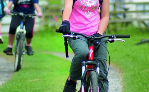Cycling DSC04045